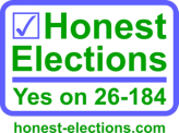 Honest Elections Multnomah County